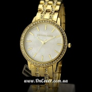 Часы Michael Kors 5076 Gold