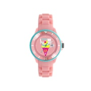 Наручные часы Ice Watch Famous Ice-Cream