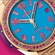 Коллекция Hublot One Click Pop Art