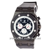 Наручные часы Audemars Piguet Royal Oak Offshore All Black