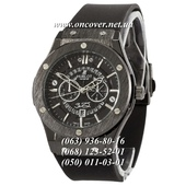 Наручные часы Hublot 882888 Classic Fusion All Black