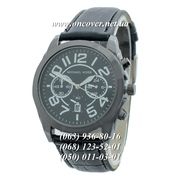 Наручные часы Michael Kors MK-6114 All Black