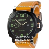 Наручные часы Panerai Luminor Marina 1706 Light-Brown-Black