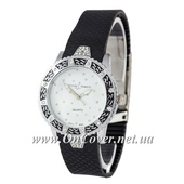Наручные часы Ulysse Nardin Brilliant Quartz Black/Silver/White