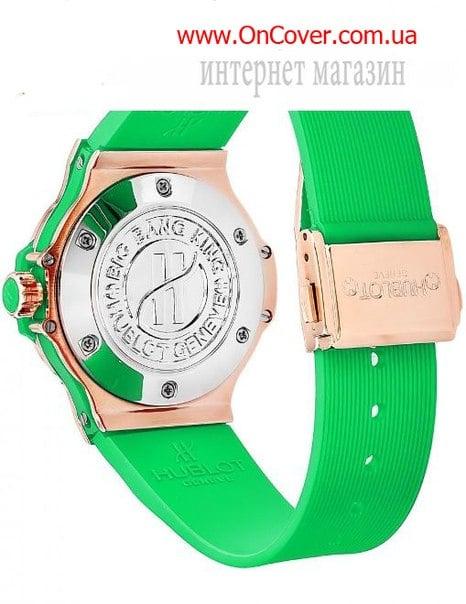 Женские часы зеленые купить золотые часы в самаре купить каталог